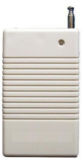Opakovač bezdrátového signálu(repeater) pro alarm, GSM alarm Model: AS-OBS01
