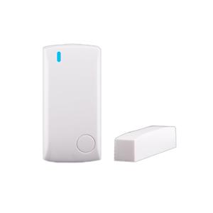 Bezdrátový inteligentní dveřní/okenní senzor pro alarm, GSM alarm Model:AS-BMD03
