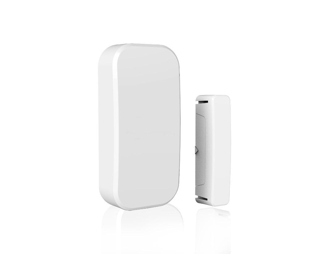 Bezdrátový dveřní/okenní detektor pro alarm, GSM alarm Model: AS-D025