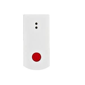 Bezdrátový tísňový hlásič SOS pro alarm,GSM alarm Model: AS-WEB03